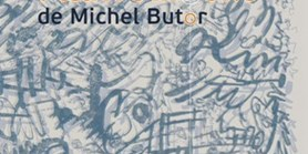Kateřina Sedláčková: L'œuvre mobile de Michel Butor. Proměny v díle Michela Butora