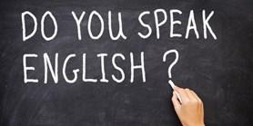 Nový kurz angličtiny sází na zodpovědnost studentů