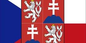 První internetový kurz slovenštiny pro Čechy je na světě