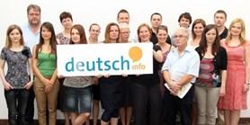 Startuje výuka němčiny na internetu. Chystají se i kurzy češtiny
