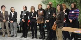 Latináři působící na Lékařské fakultě MU uspořádali dvoudenní konferenci LATINITAS MEDICA
