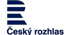 První internetový kurz slovenštiny pro Čechy