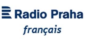 Un site internet pour aider les étrangers à apprendre le tchèque
