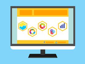 Aktualizovaná kontextuální databáze je online a připravená k použití