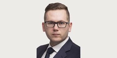Podcasty21 s Petrem Němcem: Češi jsou zvyklí strkat hlavu do písku