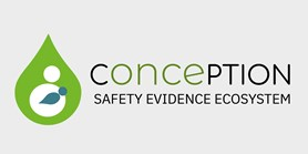 We take part in ConcePTION – safety evidence ecosystem