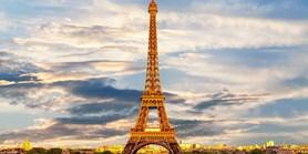 Nabídka pro vyučující: International Week ve Francii