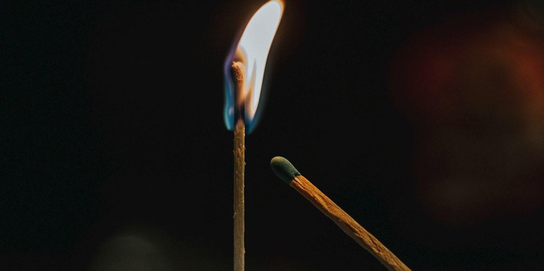 Jak blízko vyhoření jste?