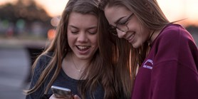 New research report: Online behavior of adolescents with epilepsy