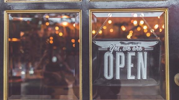 Hodnota informací a otevřený přístup