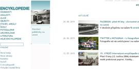 Encyklopedie dějin města Brna
