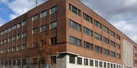 Nabídka pracovního místa: Kurátor hornictví (NTM v Praze)