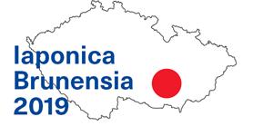Iaponica Brunensia 2019