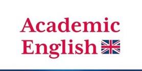 Vyšlo 2. vydání Academic English