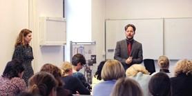 Česká a slovenská asociace jazykových center má nové vedení