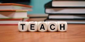 II. kolo výběrového řízení na Erasmus+ pro vyučující