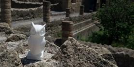Fotogalerie: Červnová exkurze do Itálie