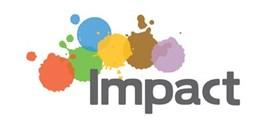 Projekt IMPACT má vlastní web