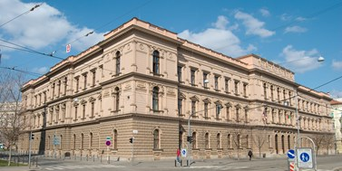 Ústavní soud k veřejnosti a ústnosti vyhlašování rozsudků