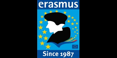 Erasmus Intensive Language Course