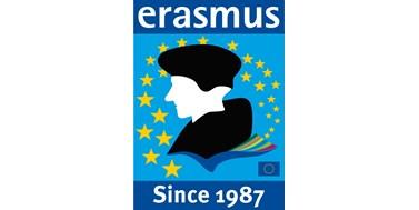 Erasmus Intensive Language Course