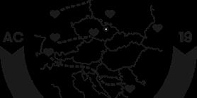 Studenti geografie z celé Evropy se sejdou v Česku, aby diskutovali o migraci
