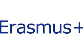 Vyhlášení výběrových řízení ERASMUS+