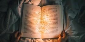 Cyklus literárních pořadů v Mahenově památníku