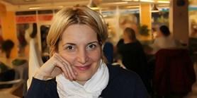Podzimní Blok expertů otevře Renáta Salátová