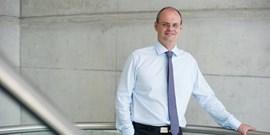 Hematolog prof. MUDr. Michael Doubek oceněn v Polsku