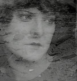 Radomír D. Kokeš: European Film Movements of Silent Era