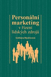 Personální marketing vřízení lidských zdrojů