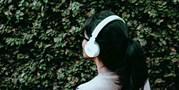 Psaní skriptu pro audionahrávky či edu podcasting