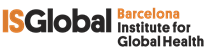 Barcelona Institute for Global Health