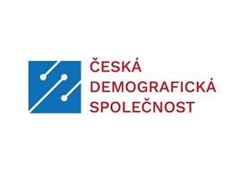 Soutěž České demografické společnosti o nejlepší kvalifikační práci