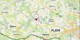 /en/latest-earthquakes/slabe-zemetreseni-u-pnovan-na-plzensku-13102019