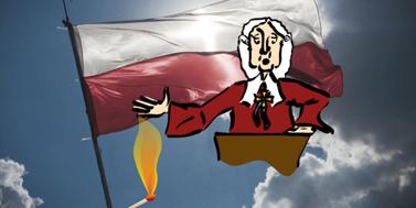 Strana PiS vyhrála nedělní parlamentní volby. Chystá pokračování justiční reformy v Polsku