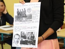 /en/news/aktuality/tiskova-zprava-kdo-zna-svatoborice-at-zvedne-ruku