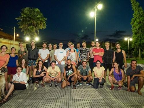 Expedice1recko1 (25)