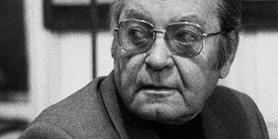 Jindřich Chalupecký – život a dílo českého uměnovědce