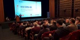 Konference ICS CON 40 ukázala vědecké spolupráce s ÚVT