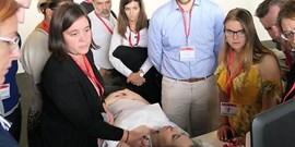 XXVI. kongres České společnosti anesteziologie, resuscitace aintenzivní medicíny