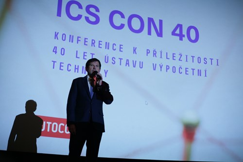 ICS CON 40 (11)