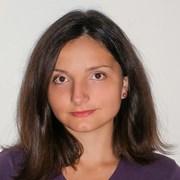 Tereza Prokopová