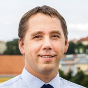 Petr Najvar