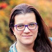 Lucie Vidovičová