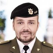 Lukáš Kvapil