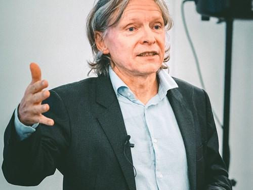Bernt Bratsberg (7)