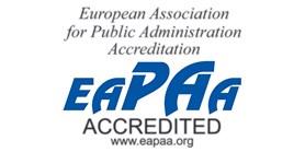 Dva programy ESF MU získaly jako dosud jediné v ČR prestižní mezinárodní akreditaci evropské asociace EAPAA