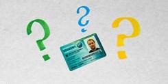 ISIC – jedna karta, dva účty